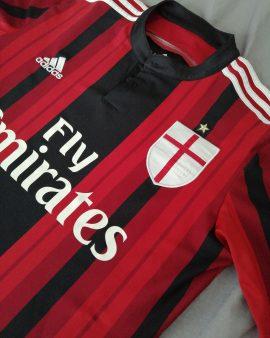 Maillot Milan AC Adidas