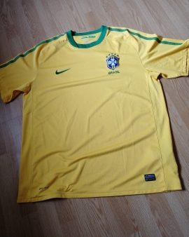 Brésil CBF