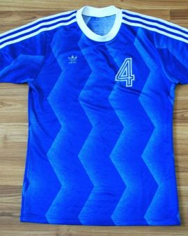 Adidas – Made in Germany #4 – Taille S