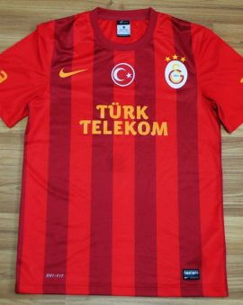 Galatasaray 2013-2014 – Taille S