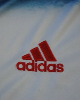 Russie 2014/2015 – Taille S