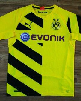 Borussia Dortmund 2014/2015 – Taille S