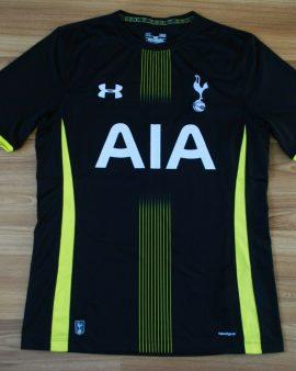 Tottenham Hotspur Spurs 2014-2015 away – Taille L – PRO