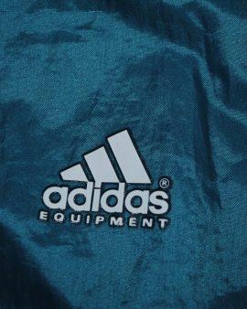 Jacket Allemagne – Taille M