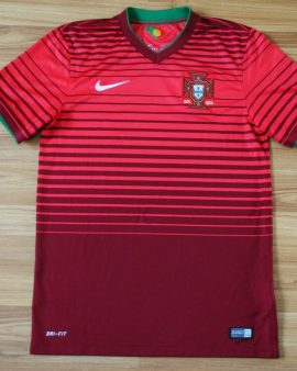Portugal 2014/2016 – Taille S