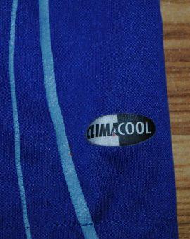 Japon – 2006/2007 – Taille M