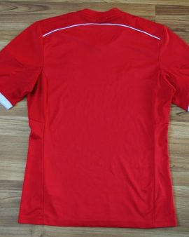 Nottingham Forest 2014/2015 – Taille S