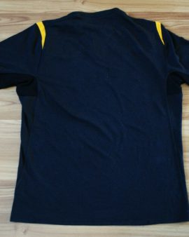 Manchester CIty 2009/2010 – Taille L