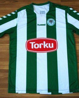 Konyaspor – 2013/2014 – Taille M