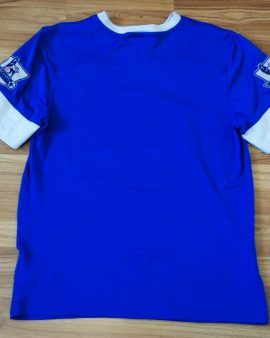 Everton 2012/2013 – Taille L