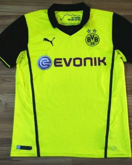 Borussia Dortmund 2013-2014 – Taille M