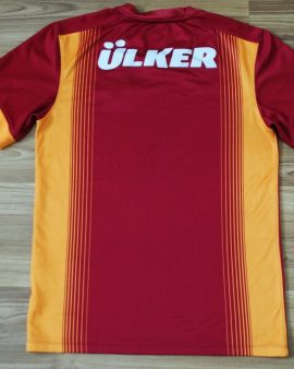 Galatasaray – Taille S