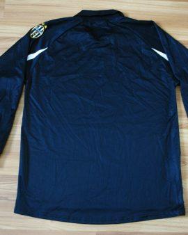Juventus – Taille XXL – 1998/1999 – Goalkeeper