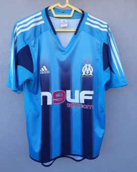 OM 2004-05 – Taille S