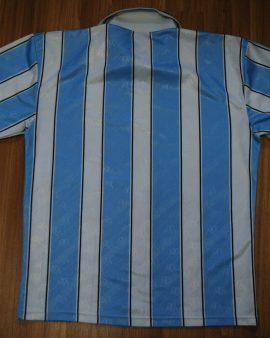 Argentine – 1996/1997 – Taille S