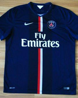PSG – 2014/2015 – L