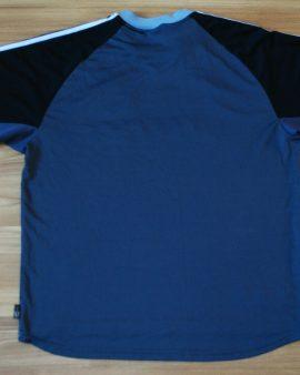 SCHALKE 04 – 2001/2002 – Taille XL