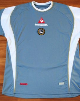 UDINESE – 2002/2004 – Taille XL
