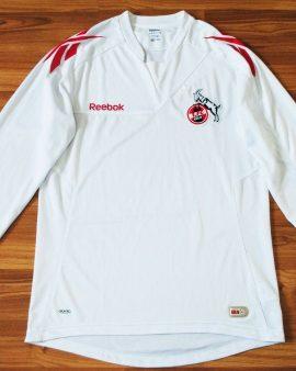 FC KOLN – COLOGNE – M 2008/2009