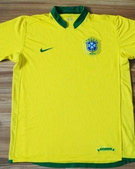 Brésil 2006/2008 L