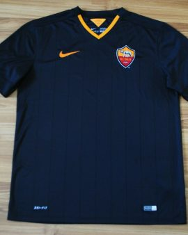 AS ROMA 2014/2015 – Taille L