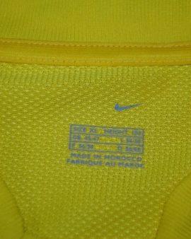 Juventus – 2006/2007 – Taille XL