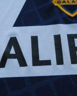 LA GALAXY – XL 2012/2013