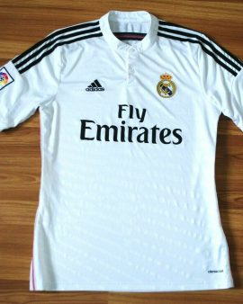 Real Madrid 2014/2015 – Taille M