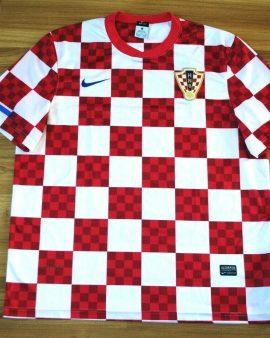 Croatie – Taille XL