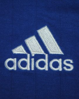 Chelsea 2015-2016 – Polo Taille S
