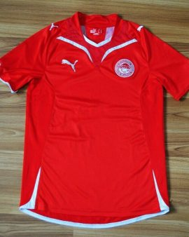 Olympiakos – 2009/2010 Taille S