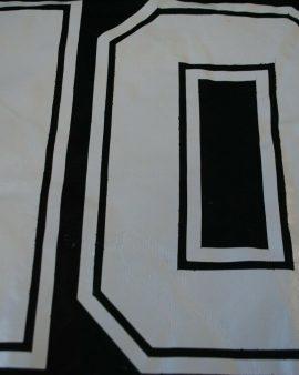 Juventus – 1990/1991 – Taille L #10