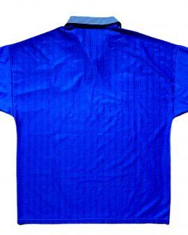 Vintage Everton FC 1996-1997 Umbro Jersey Size XL