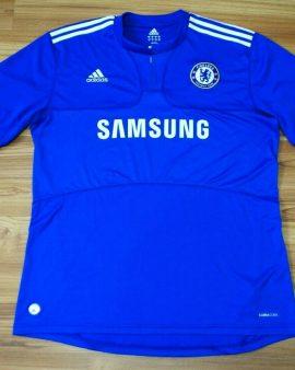 Chelsea 2009/2010 XL