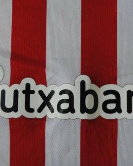Athletic Bilbao 2016/2017 L