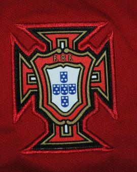 Portugal 2018/2020 – XXL