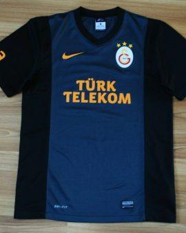 Galatasaray 2013/2014 – Small size