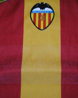 Valencia 2004-2005 away XXL