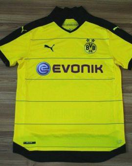 BVB Dortmund 2015/2016 – #38 – L