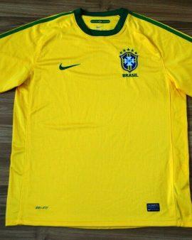 Brazil 2010/2011 – L