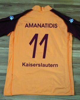 FC Kaiserslautern 2004/2005 XL