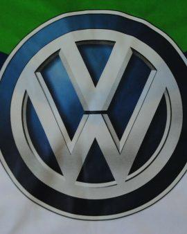 VFL Wolfsburg 2015/2016