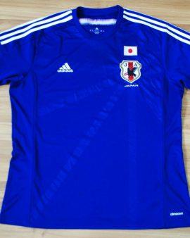 Japon 2014/2015 XL