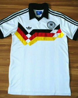 Germany Replica 1988 / 1990 M
