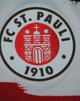 Saint Pauli 2017/2018 – S
