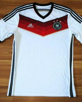 Allemagne 2008/2009 S