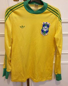 Brésil 78 Taille S/M