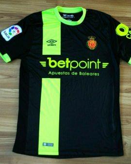RCD Mallorca 2018/2019
