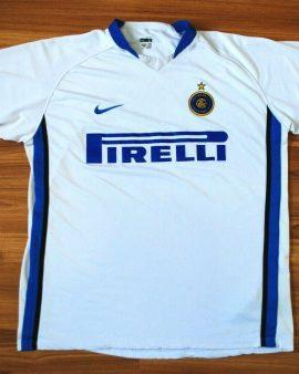Inter Milan 2006/2007