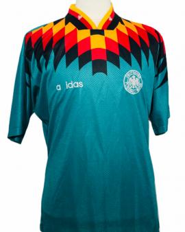 Allemagne 1994 AWAY L